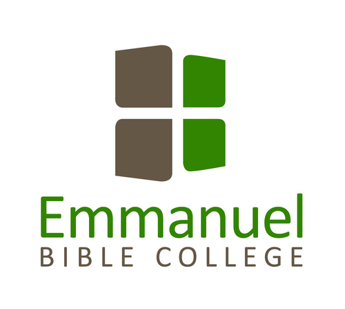 Emmanuel-Bible-College1